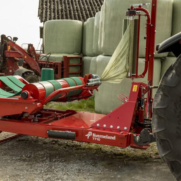 Kverneland-farm-sale-da-forgie-northern-ireland-forage-round-bale-wrappers-7710-2