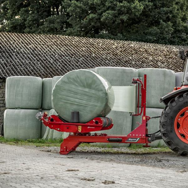 Kverneland-farm-sale-da-forgie-northern-ireland-forage-round-bale-wrappers-7710-5