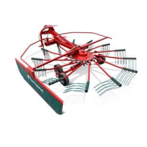 Kverneland-farm-sale-da-forgie-northern-ireland-forage-single-rotor-rake-9542-9546-1