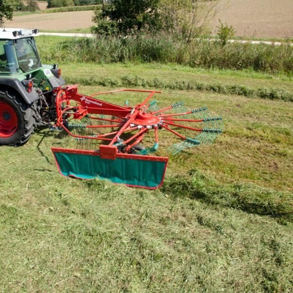 Kverneland-farm-sale-da-forgie-northern-ireland-forage-single-rotor-rake-9542-9546-5