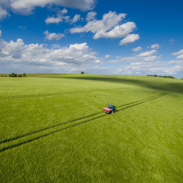 Kverneland-farm-sale-da-forgie-northern-ireland-spreading-disc-spreaders-exacta-cl-2