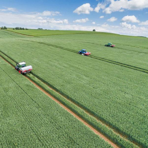Kverneland-farm-sale-da-forgie-northern-ireland-spreading-disc-spreaders-exacta-cl-3