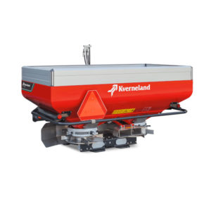 Kverneland-farm-sale-da-forgie-northern-ireland-spreading-disc-spreaders-exacta-cl-4
