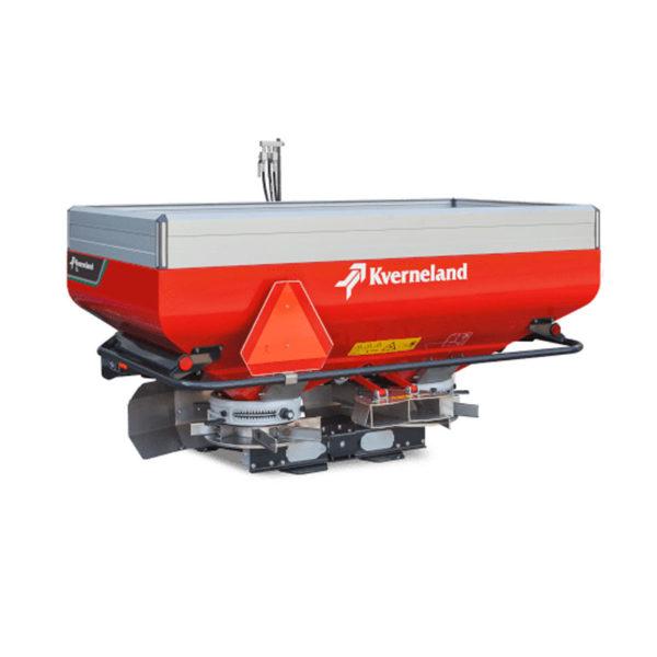 Kverneland-farm-sale-da-forgie-northern-ireland-spreading-disc-spreaders-exacta-cl-4