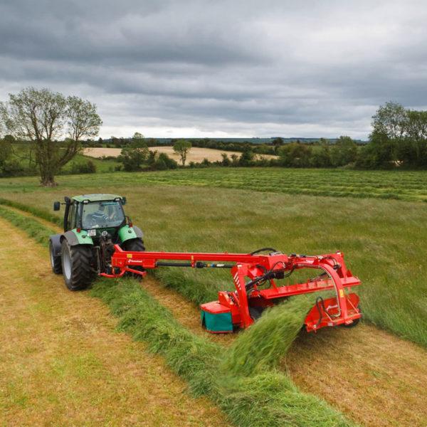 Kverneland-farm-sales-forage-northern-ireland-da-forgie-new-agriculture-mower-conditioner-disc-mower- 4332CT-4332CR–4336CT-4336CR-4340CT-2