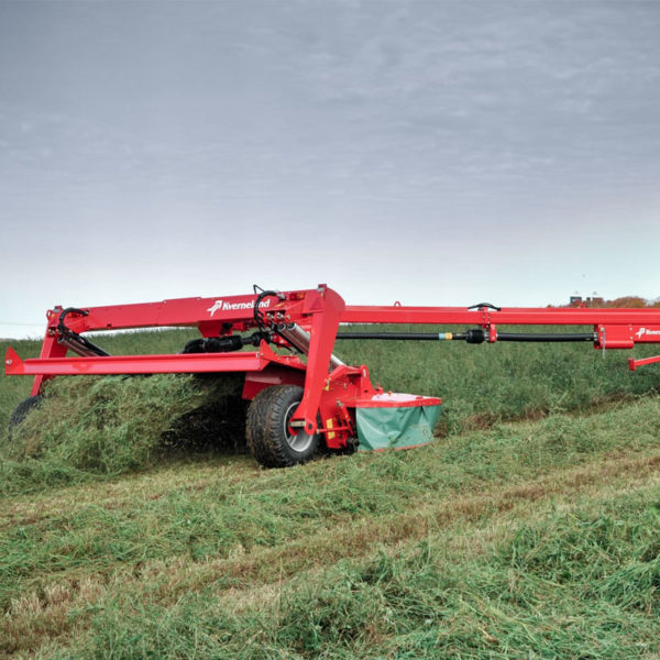 Kverneland-farm-sales-forage-northern-ireland-da-forgie-new-agriculture-mower-conditioner-disc-mower- 4332CT-4332CR–4336CT-4336CR-4340CT-3