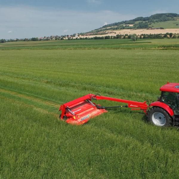 Kverneland-farm-sales-forage-northern-ireland-da-forgie-new-agriculture-mower-conditioner-disc-mower- 4332CT-4332CR–4336CT-4336CR-4340CT-5