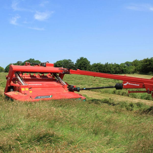 Kverneland-farm-sales-forage-northern-ireland-da-forgie-new-agriculture-mower-conditioner-disc-mower- 4332CT-4332CR–4336CT-4336CR-4340CT-6