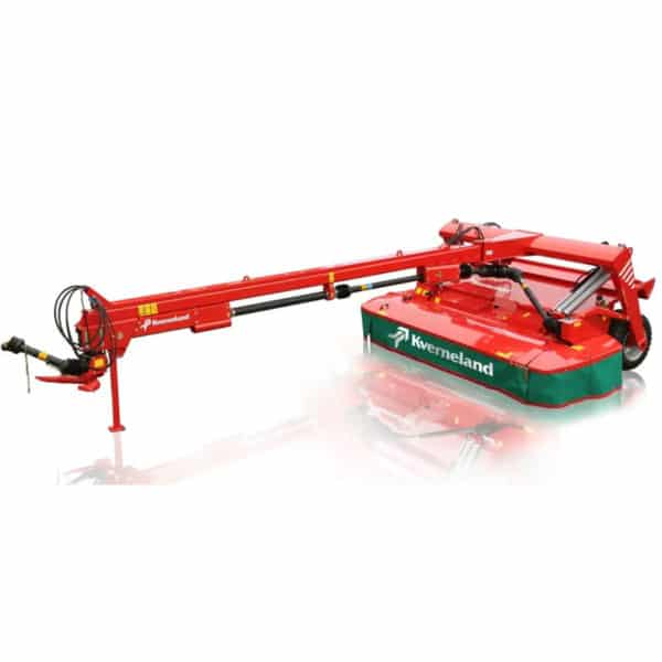 Kverneland-farm-sales-forage-northern-ireland-da-forgie-new-agriculture-mower-conditioner-disc-mower- 4332CT-4332CR–4336CT-4336CR-4340CT-7