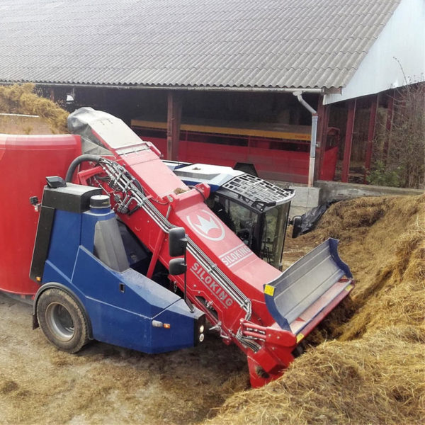 Kverneland-farm-sales-da-forgie-northern-ireland-feeding-diet-feeders-selfline-4.0-premium-4