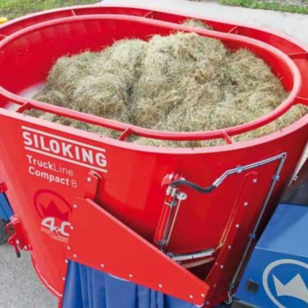 Kverneland-farm-sales-da-forgie-northern-ireland-feeding-diet-feeders-truckline-4.0-compact-2
