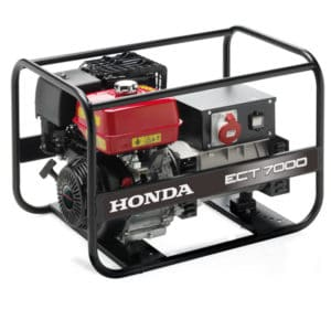 honda-industrial-generators-sales-northern-ireland-da-forgie-new-open-frame-ect-7000