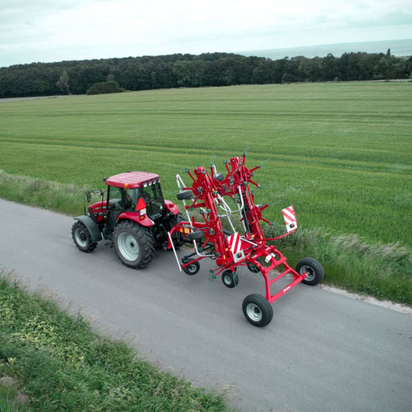 kverneland-da-forgie-new-sales-northern-ireland-agriculture-forage-carrier-frame-tedders-8590c-85112c-1