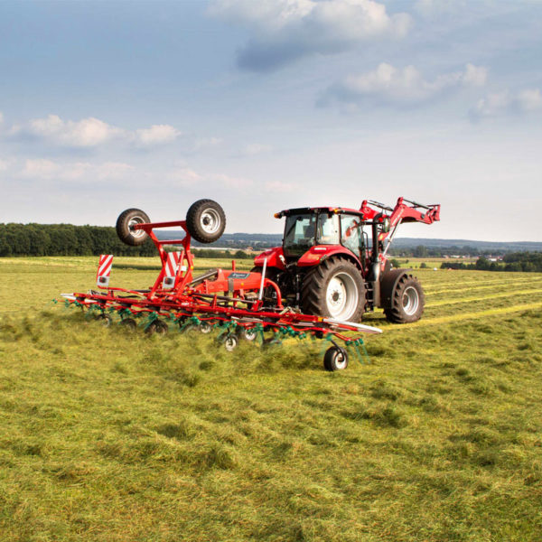 kverneland-da-forgie-new-sales-northern-ireland-agriculture-forage-carrier-frame-tedders-8590c-85112c-3