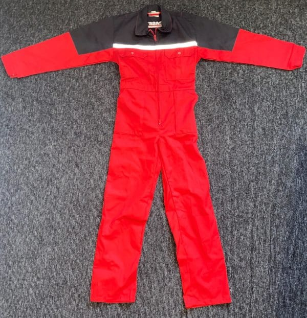da-forgie-case-boilersuit-overall-coverall-new-agriculture-farming-kids-clothing-12-14-years-1