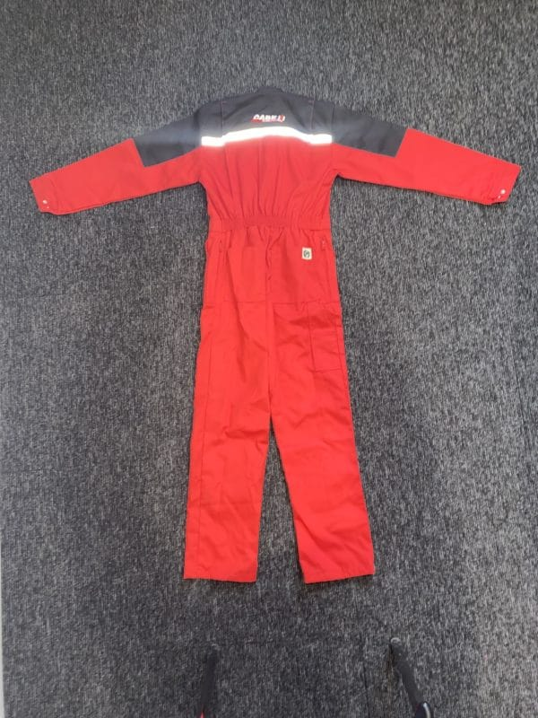da-forgie-case-boilersuit-overall-coverall-new-agriculture-farming-kids-clothing-12-14-years-3