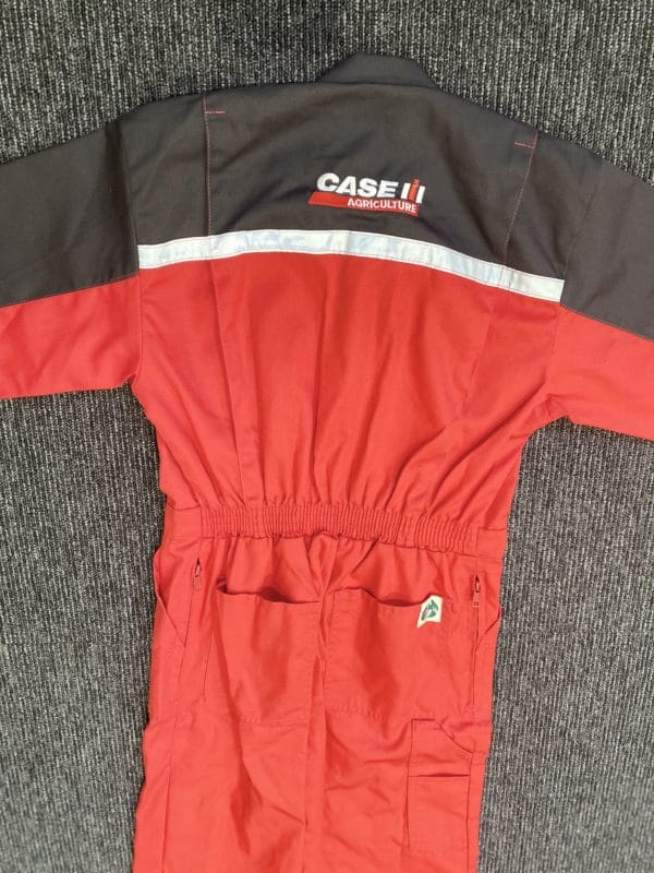 da-forgie-case-boilersuit-overall-coverall-new-agriculture-farming-kids-clothing-12-14-years-4