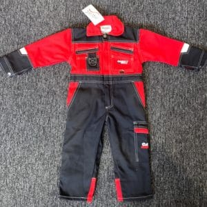 da-forgie-case-boilersuit-overall-coverall-new-agriculture-farming-kids-clothing-20-month-1
