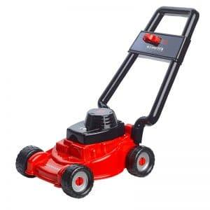 toy-kubota-lawnmower-push-kids-play-fun-children-child-merch-merchandise-toys-4