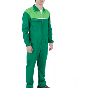 da-forgie-merlo-clothing-clothes-merchandise-merch-boilersuit-overall-coverall-agri-agriculture-farming-farmer-workwear-constrution-