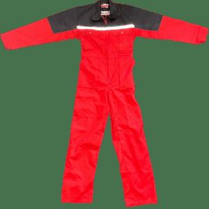 case-da-forgie-merch-merchandise-overall-coverall-boilersuit-boiler-suit-clothing-clothes-kids-kid-children-protectivve-wear-farm-farming-construction-4
