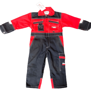 da-forgie-case-boilersuit-overall-coverall-new-agriculture-farming-kids-clothing-merch-merchandise-age-4-6-8-10-12-14-16-1