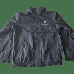 da-forgie-coat-jacket-merchandise-agriculture-farming-construction-clothing-merch-workwear