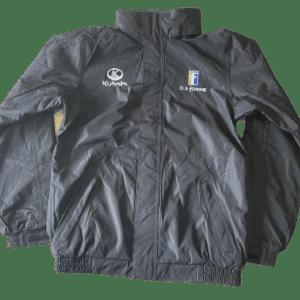 kubota-da-forgie-coat-clothing-clothes-merch-merchandise-agri-agriculture-agrilcultural-farm-farming-farmer-construction-workwear-1