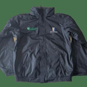 da-forgie-merlo-coat-merchandise-merch-clothing-jacket-waterproof-weatherproof-1