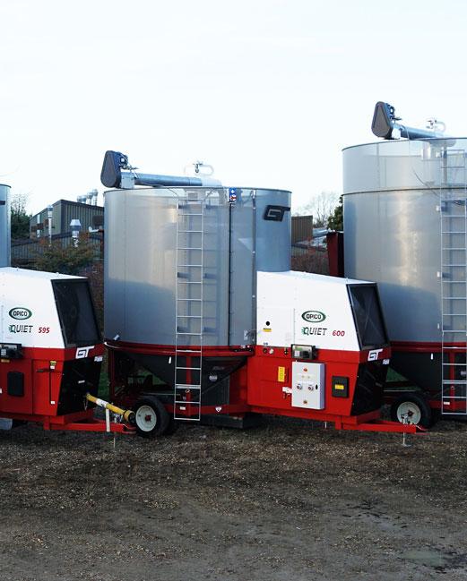 opico-ton-gas-grain-dryer-da-forgie-agriculture-farming-machinery-equipment-6
