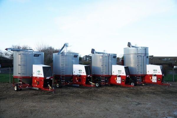 opico-ton-gas-grain-dryer-da-forgie-agriculture-farming-machinery-equipment-1