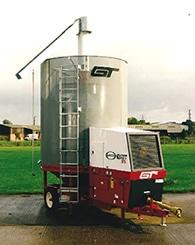 opico-ton-gas-grain-dryer-da-forgie-agriculture-farming-machinery-equipment-2