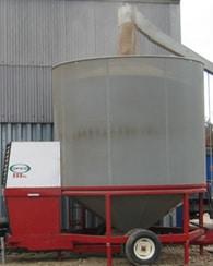 opico-ton-gas-grain-dryer-da-forgie-agriculture-farming-machinery-equipment-3