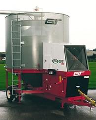 opico-ton-gas-grain-dryer-da-forgie-agriculture-farming-machinery-equipment-4