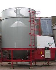 opico-800qf-atuo-18-ton-gas-grain-dryer-da-forgie-machinery-dealer-new-northern-ireland