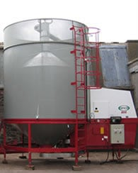 opico-ton-gas-grain-dryer-da-forgie-agriculture-farming-machinery-equipment-5