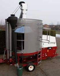 opico-ton-gas-grain-dryer-da-forgie-agriculture-farming-machinery-equipment-7