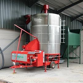 opico-ton-gas-grain-dryer-da-forgie-agriculture-farming-machinery-equipment-8